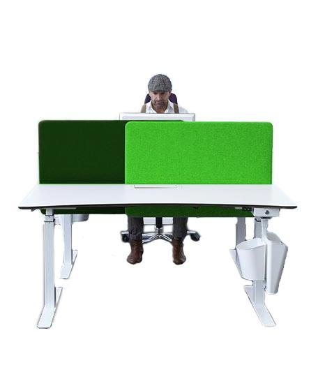 a30-green