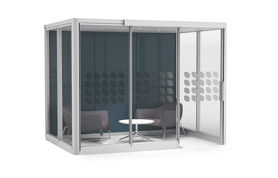 cubic-pod_002-1-933x600