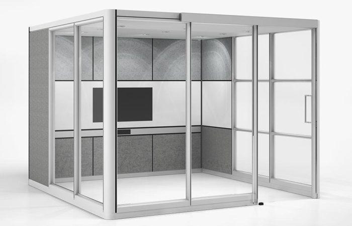 cubic-pod_004-1-700x450