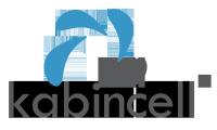 Kabincell | Telefon görüşme kabini – Ofis Bankları – Akustik Ofis Kabinleri
