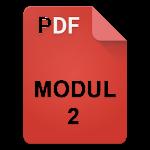 modul_2