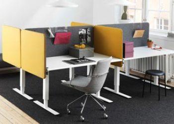 ofis-akustik-yalitim-tasarim6