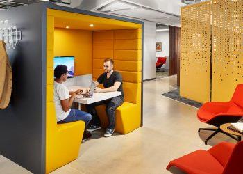 ofis-banklari-oturma-alanlari